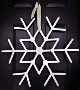 wreath-craft-sticks