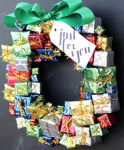 wreath-giftboxes