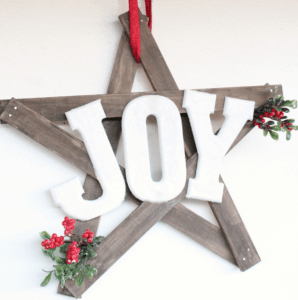 wreath-wood-joy