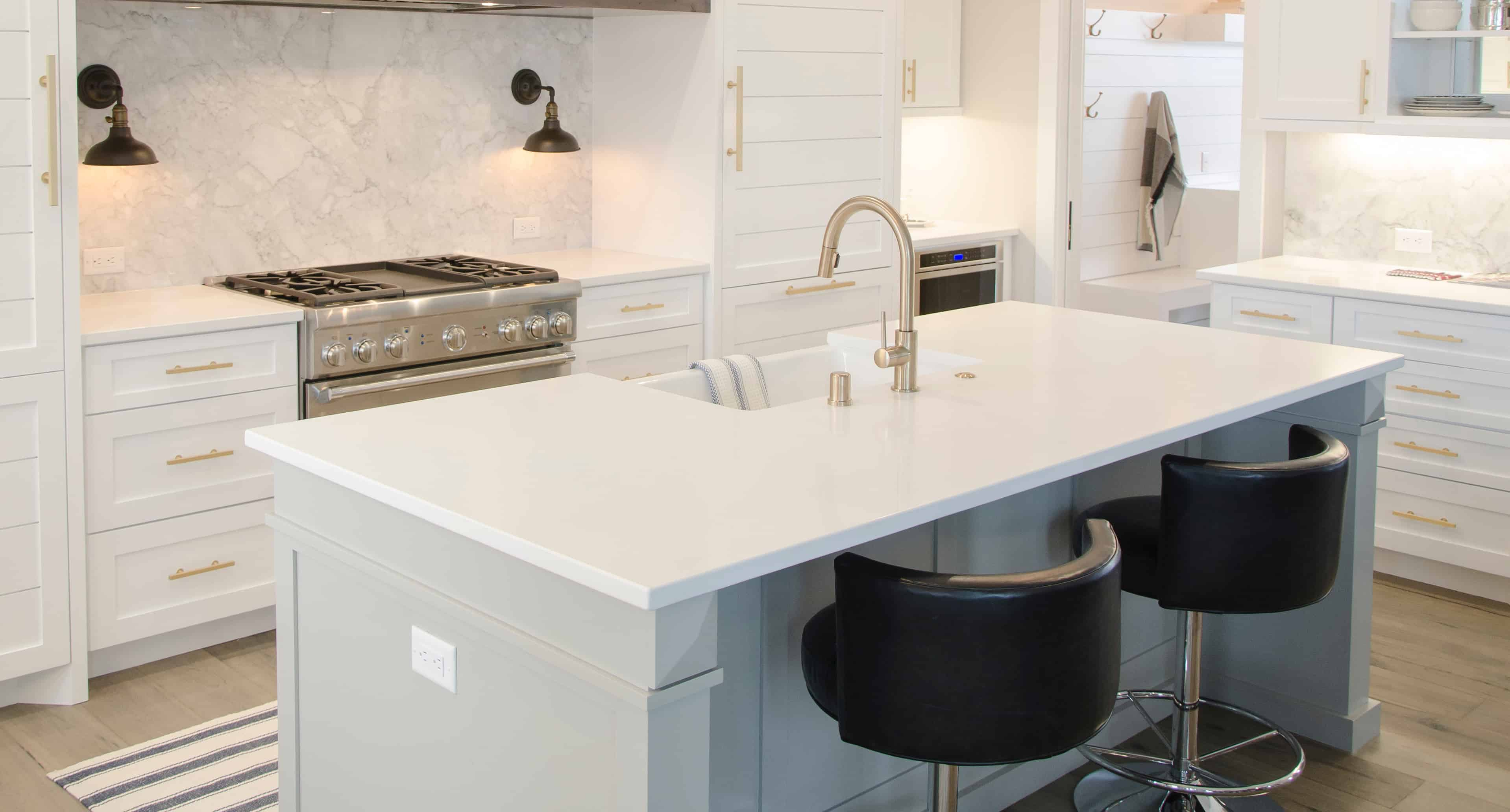 12 Pros Cons Of Quartz Countertops Are They Worth It Prudent Reviews