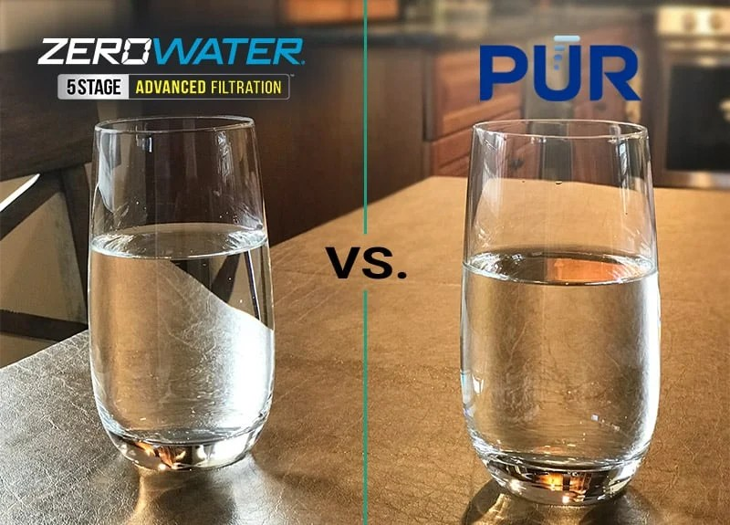 https prudentreviews com zerowater vs pur