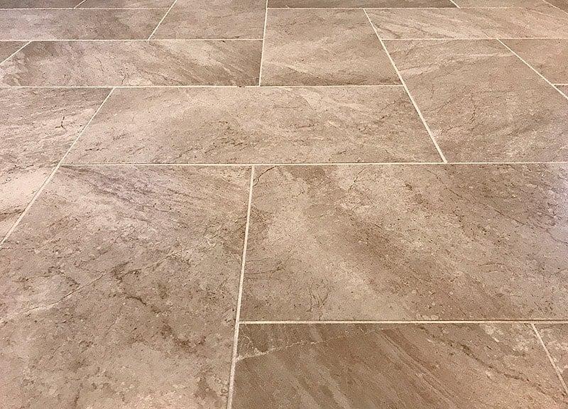 how to deep clean tile floors 6 simple