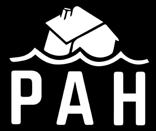 Plataforma de Afectados por la Hipoteca (P.A.H.)