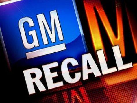 GM+Recall+2014