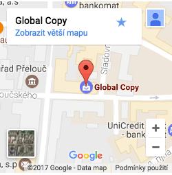 Mapa- http://www-PrukazoveFotoPrelouc.cz