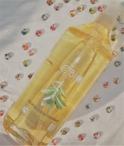 shampoing cebio
