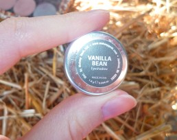 vanilla bean makeup geek01