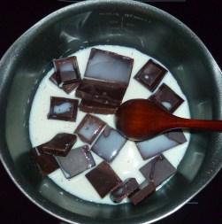 muffins sans beurre (2)
