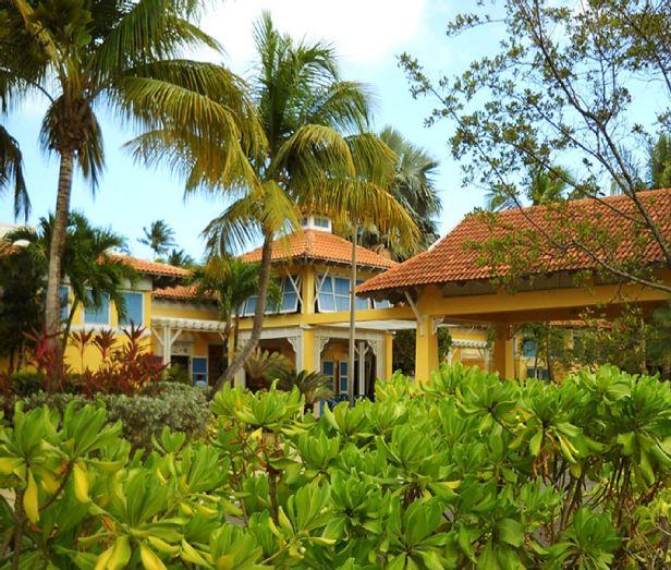 palmas_beachclub