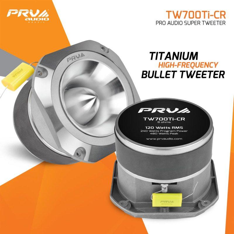 TW700Ti-CR---Highlights---Titanium-Bullet