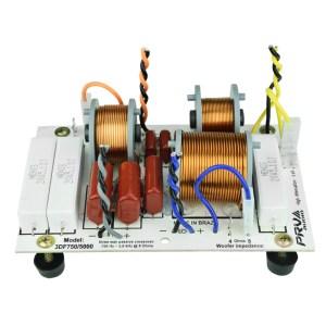 3DF750-5000