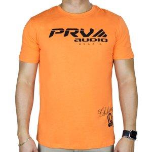 Orange-t-shirt