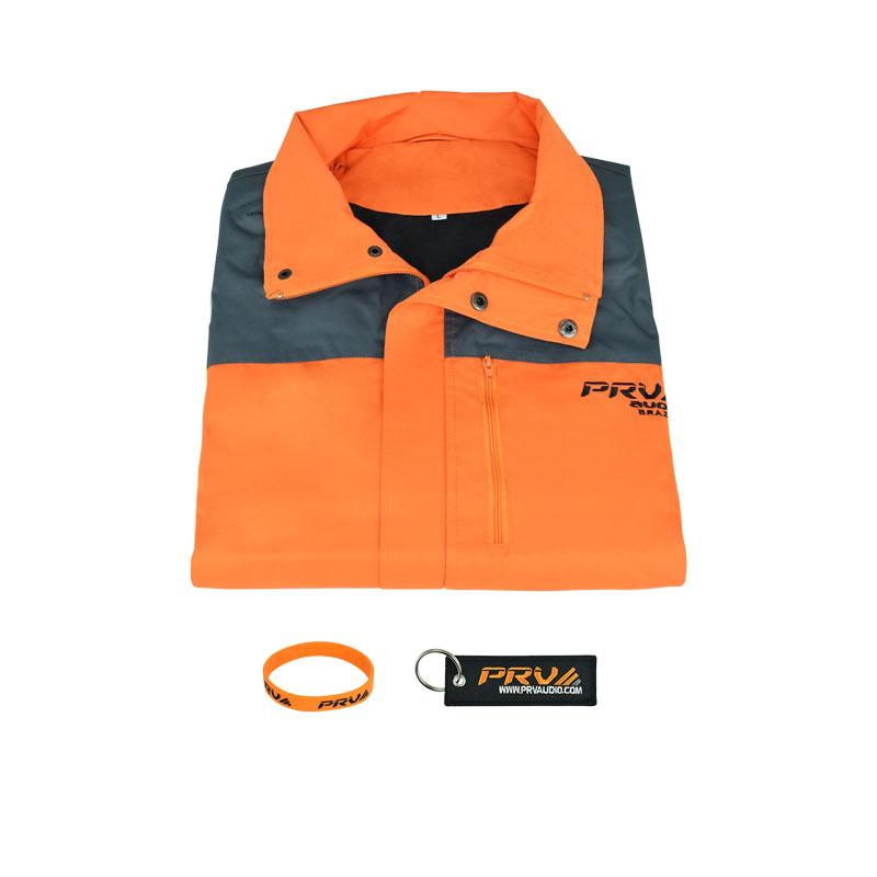 PRV-Jacket---Package