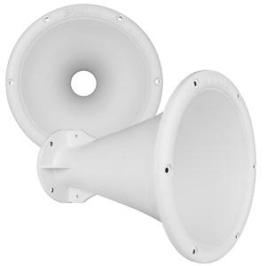 PRV-WGP22-50 white