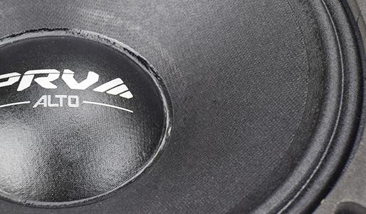10MR800A-Website-Highlight---Cone-Fibers