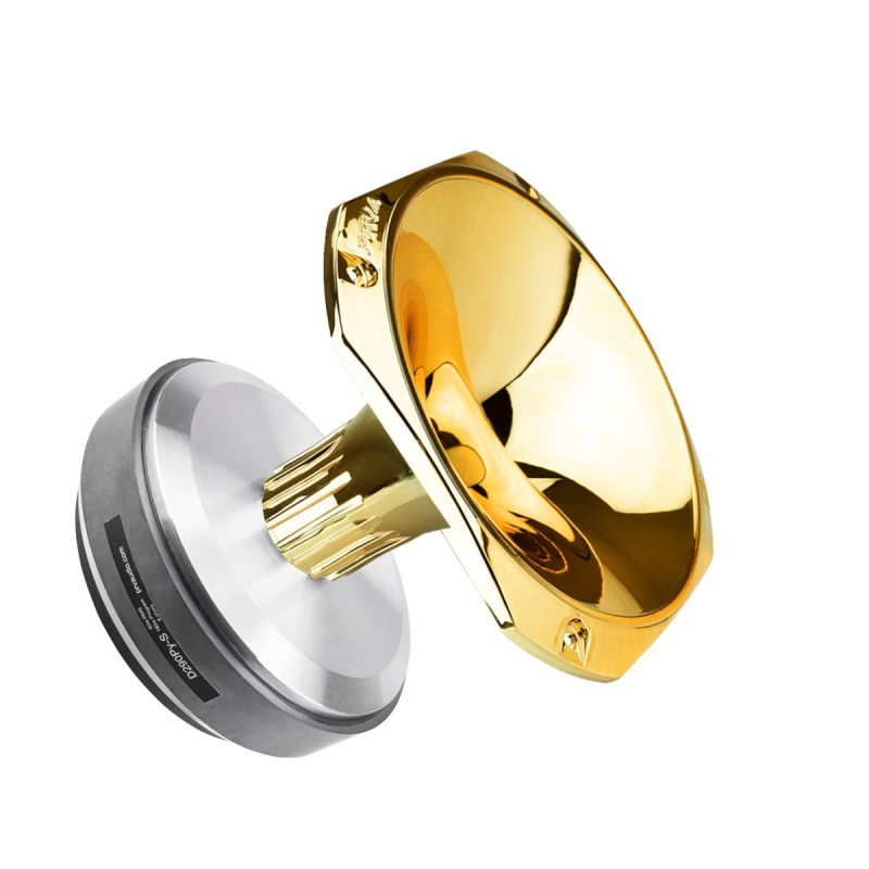 D290Py-S+WGP14-25-Gold-S