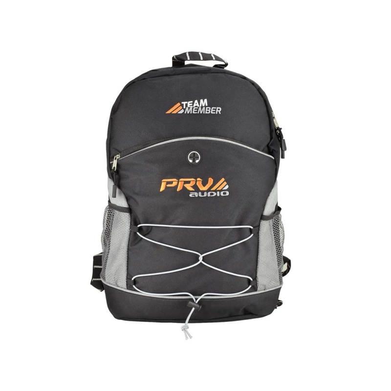 Backpack-Package2