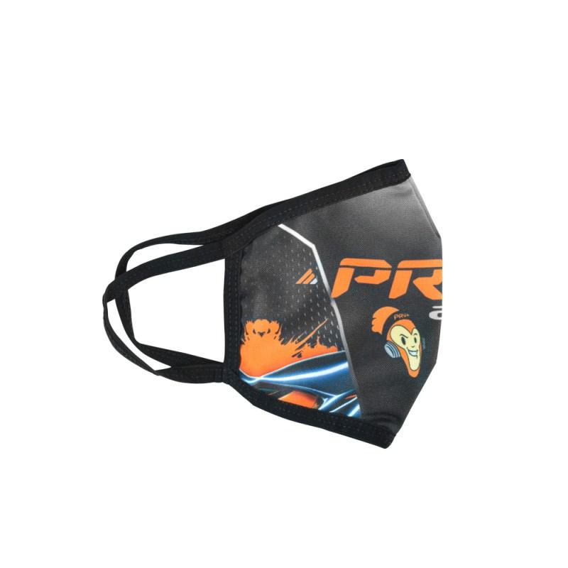 PRV-Face-Mask