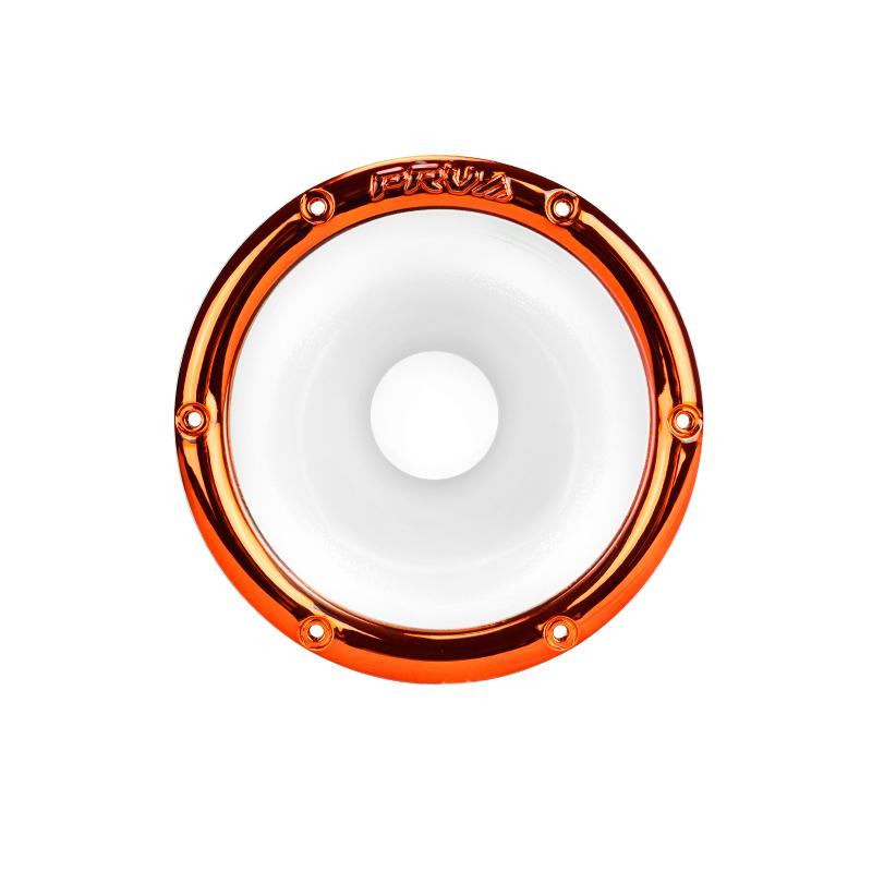 WGP14-50 ORANGE WHITE CR