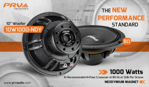 Product highlight - 10W1000-NDY-4 514x300