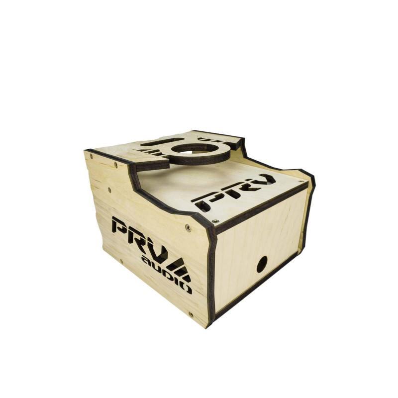 Radio-Box-2EQ---Back-View