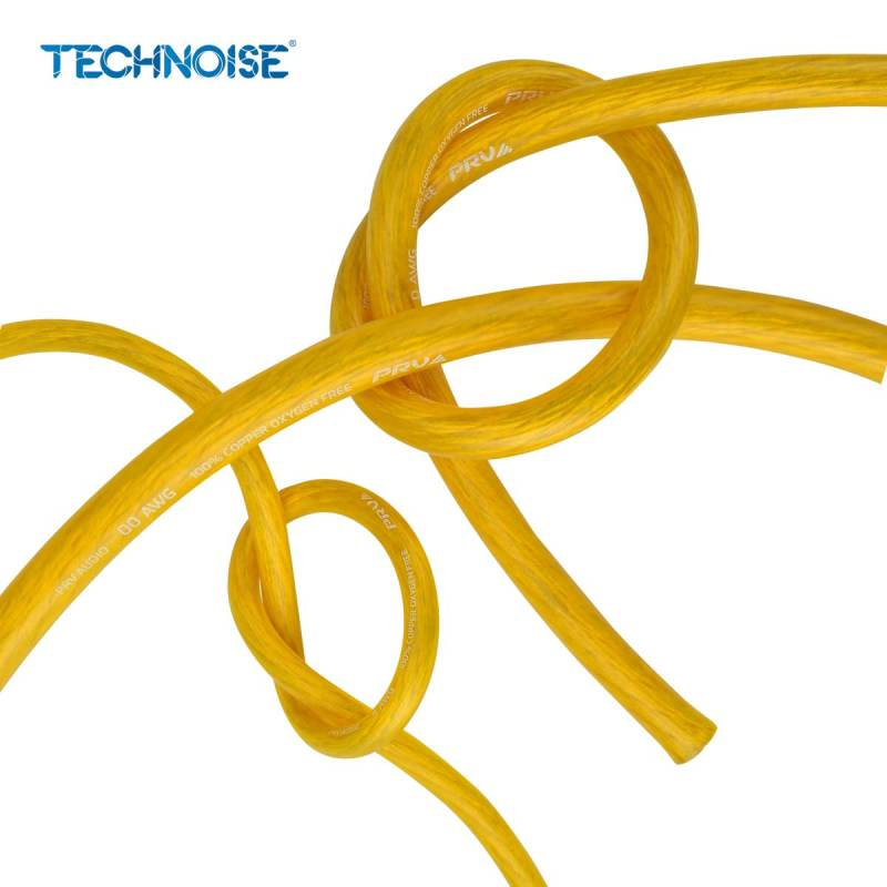 00AWG,-0AWG,-4AWG---AMBER-GOLD---Knot-View