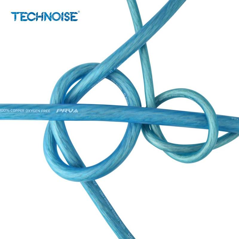 00AWG,-0AWG,-4AWG---ELECTRIC-BLUE---Knot-View