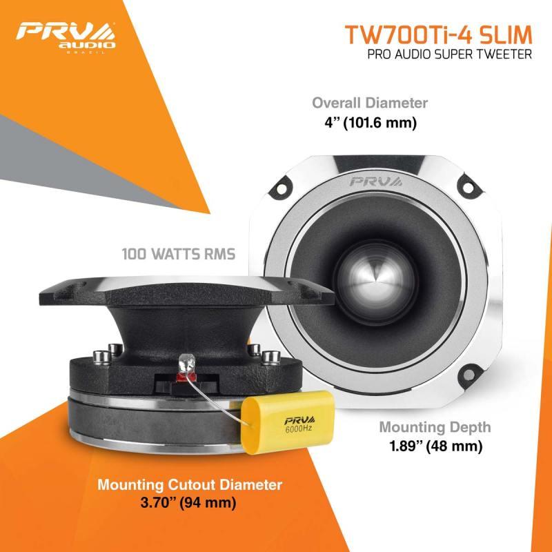 TW700Ti-4-Slim---Highlights---Dimensions+Power