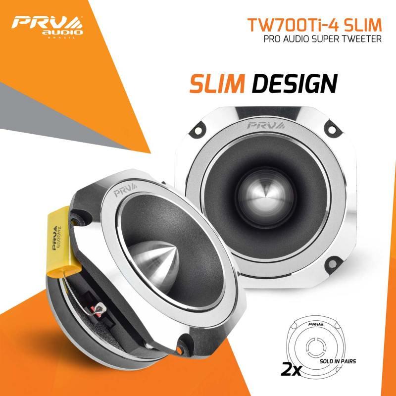 TW700Ti-4-Slim---Highlights---Slim-Design