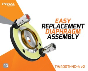 TW400Ti-Nd-4-v2---Highlight---Easy-Replacement-Diaphragm-Assembly-22