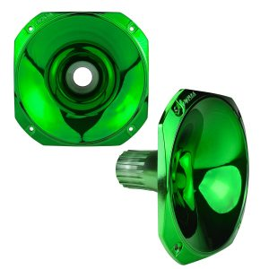 WGP14-25-Green-CR-S---Group-View