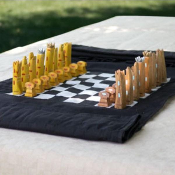 ChessSet2 1