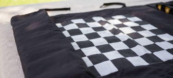ChessSet3