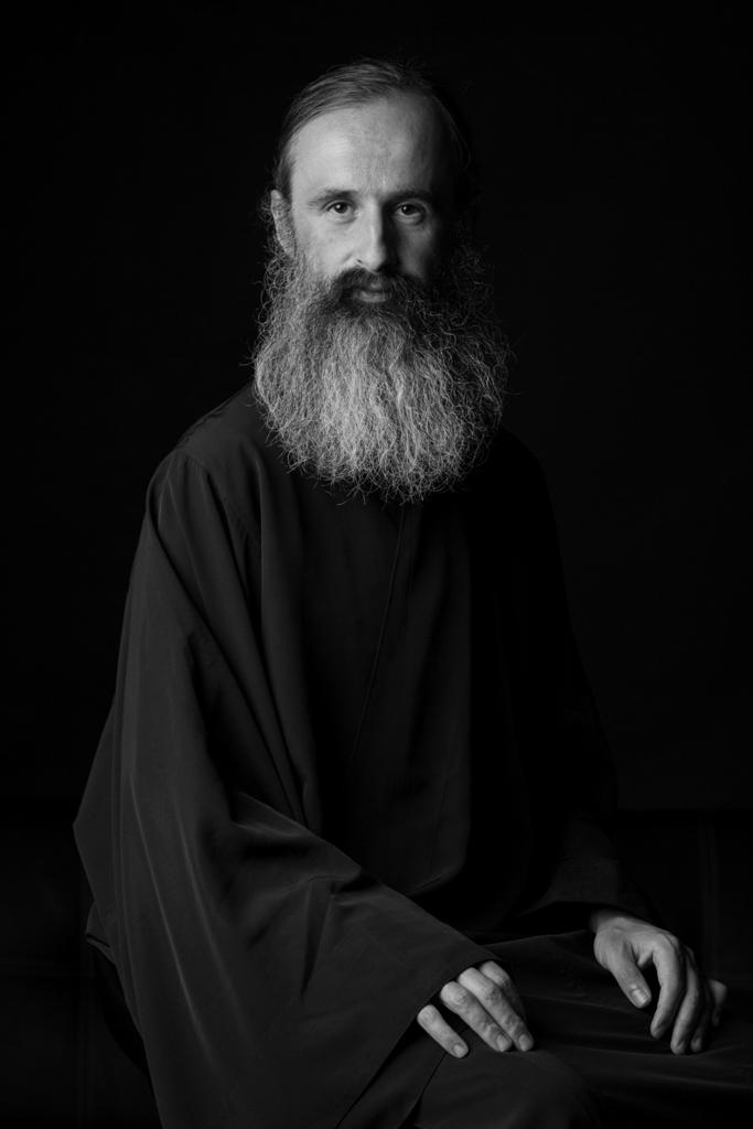 аутор фотографије је Жељко Кеко Будимир