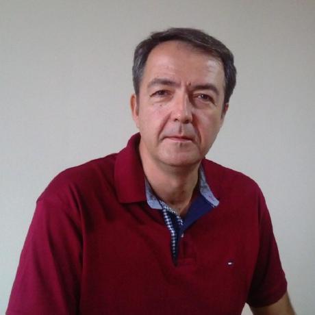 Милан Трнинић