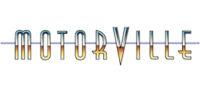 motorville_web