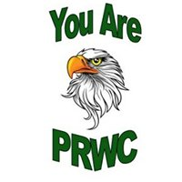 volunteer_you-are-prwc-logo