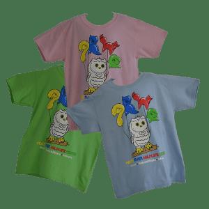 T-Shirt_Luna_Balloons