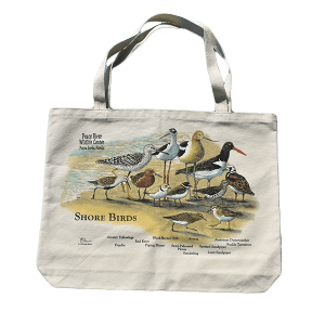 shop_Canvas-Tote-Shorebirds