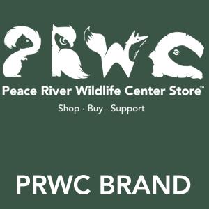 Shop PRWC Brand