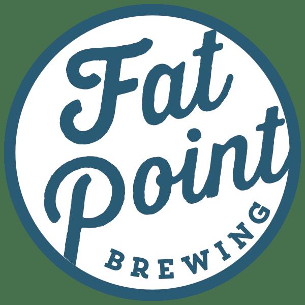 FatPoint_Round_Logo-white