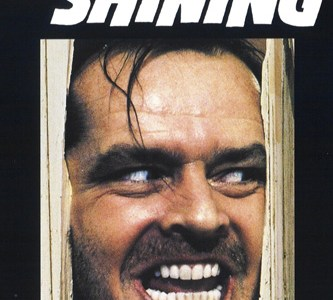 Kubrick's 'Shining' Movie Butchers King's Masterpiece