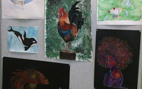 The Importance of Fine Arts in Education