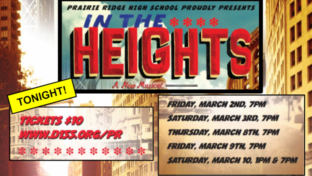 In+the+Heights%2C+the+PRHS+musical%2C+opens+tonight.