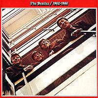 200px-Beatles19621966