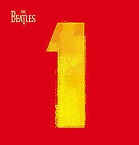 200px-The_Beatles_1_album_cover