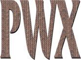 PrydeWorX Library Logo