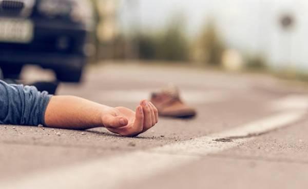 На Прикарпатті водій на смерть збив 20-річну дівчину (ФОТО ...