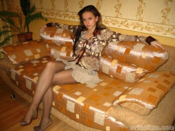 Голые ноги девушек и женщин — 200 фото. Частные фото из ...