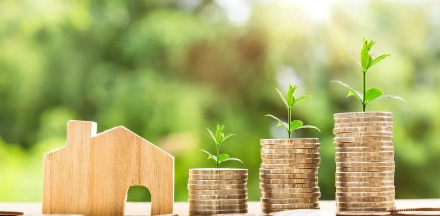 Купить свой дом или квартиру или снимать жилье